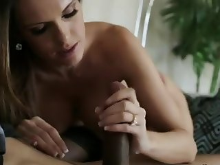Dirty Cheating Wife 5
