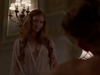 Gretchen Mol - Boardwalk Empire s3e07 03