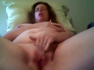 cheating wife 2