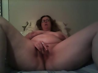 cheating wife 4