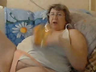 BBW Stephany 2
