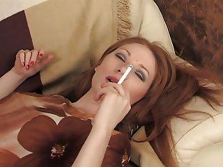 anal for a readhead
