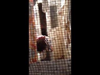 Window voyeur 8