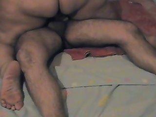 elculaso de mimujer