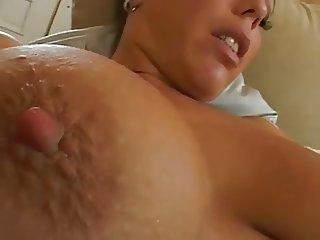 Big Tits Sexy Milf