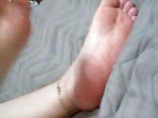 YUMYUM'S SEXY SOLES