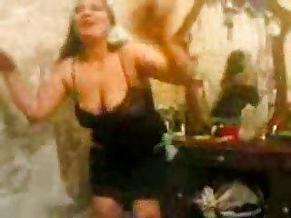 Hot BitCh Dance Sexy Dress