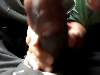 Car Cream Junky