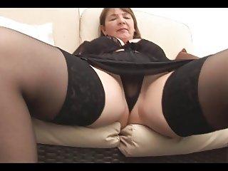 Sexy Jill