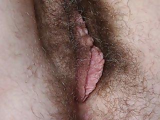 Sams Cam Pussy Show