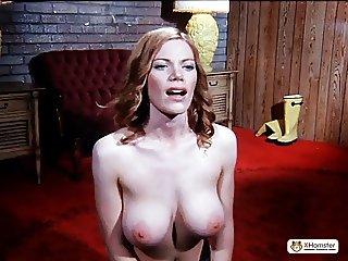 Vintage Cumshots