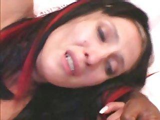 Hairy mature women fucking