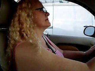 Walmart Trip (reposted)