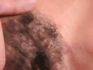 ROKO PRESENT-Porno Omas 1-2 klips
