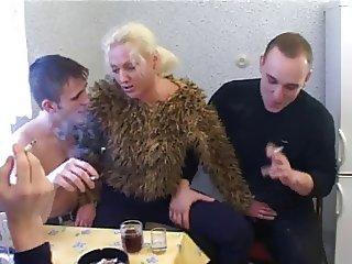 mature sex 2