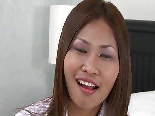 Thai MILF
