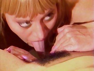 Patty Plenty - Nikki Kin