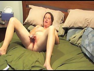 Anna cumming