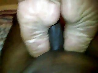 meaty soles