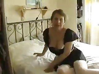 Show Bedfordshire Blonde