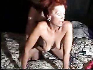 Mary Sue 1