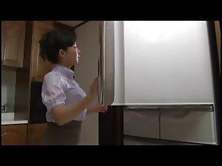 Mai Ito