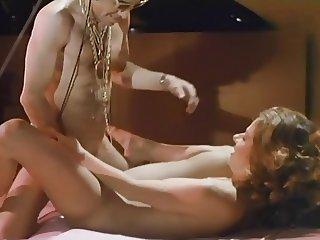 Veronica Hart 7