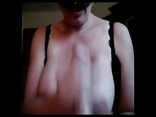 Bigger Cock - Gran HJ