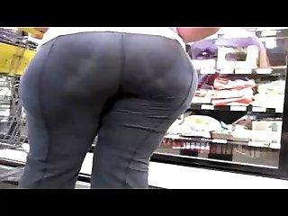 Hips hips hips