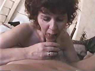 video 119