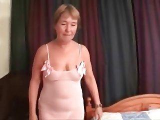 Belgian bbw Grannies