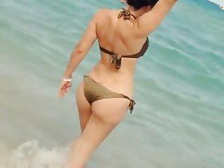 Shawna Craig: Sexy ASS Celeb Wife - Ameman
