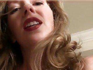 This Milf is a Hot Sex Teacher by TROC