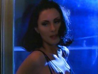 Illana Moore Sex Profondo Rosso