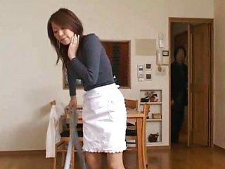 JUN is a nice wife