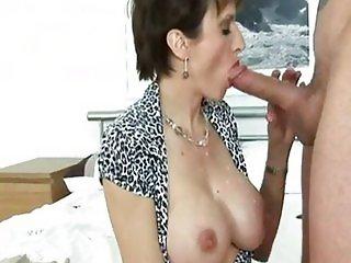 Lady Sonia love cum 1