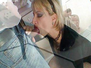 Nicole24-cam xxx3