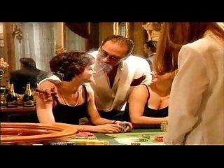 Ursula Cavalcanti - Italian Lady fucked