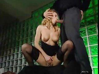Frederica Tomasi - Italian Milf fucked