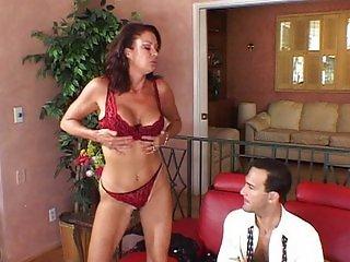 Desperate Vanessa Videl will fuck for rent