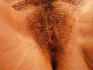 mia moglie si masturba per voi fica pussy wet
