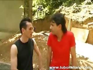 Italian Mature Mamma 50nne a Pecora