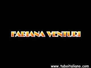 Italian Amateur Casalingua Italia