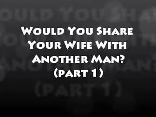 Wife Share