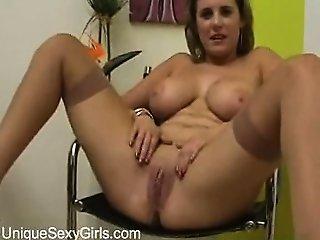 Bizarre amateur milf extreme pissing fetish
