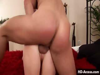 Fuck her sideways