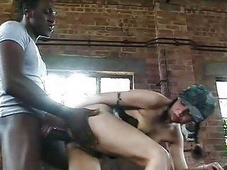 Amazing Omars Triumphs 21 Scrapyard sluts